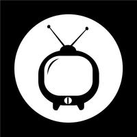 tv-pictogram