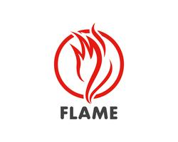 Blue Flame Free Vector Art - (200 Free Downloads)