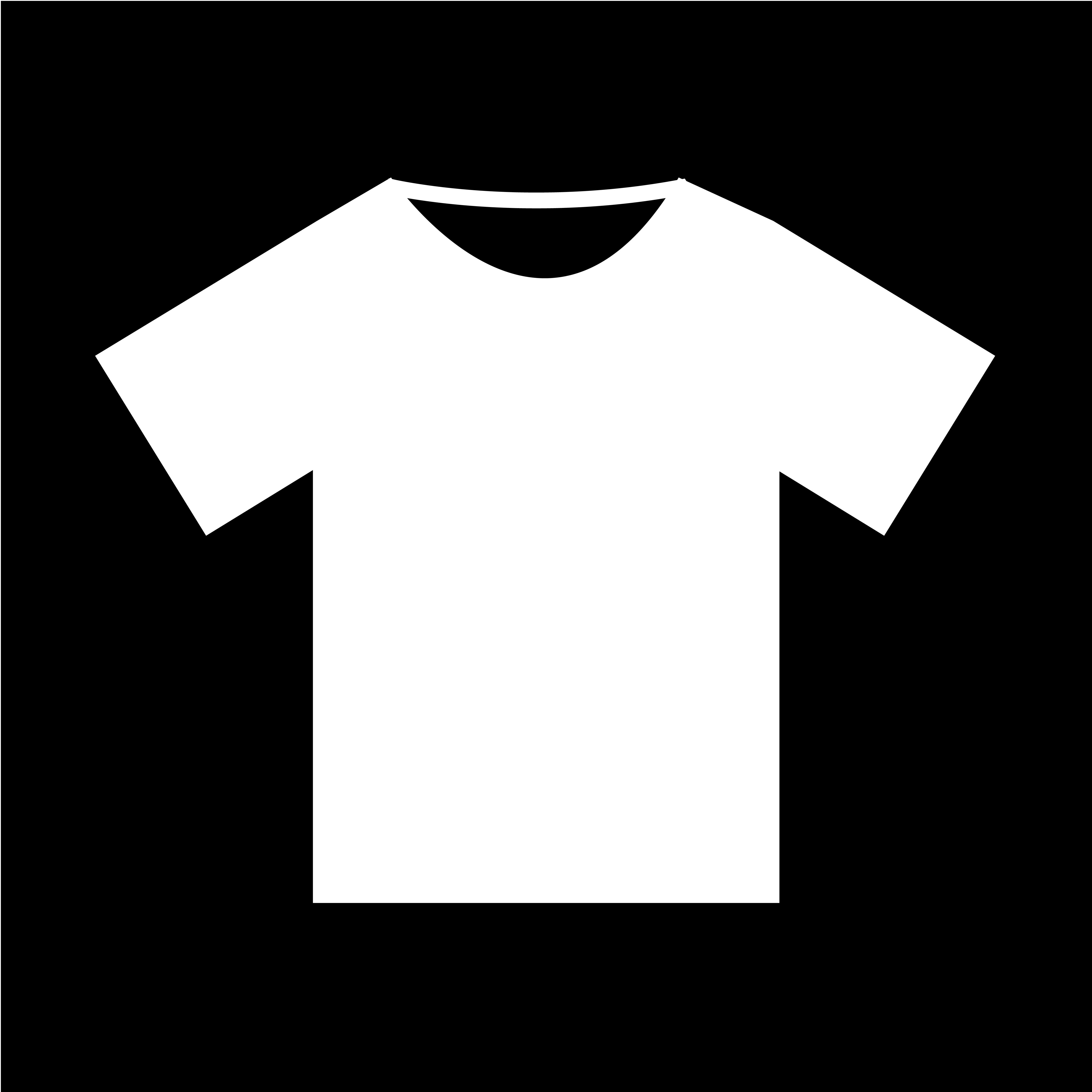 tshirt icon vector illustration download free vectors clipart graphics vector art https www vecteezy com vector art 581814 tshirt icon vector illustration