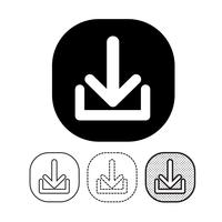 Vectorpictogram downloaden