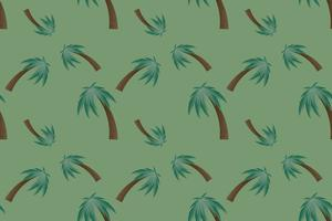 Seamless Pattern abstrakt gradient bakgrund Dynamisk former komposition