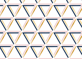 Scandinavian Background Pattern
