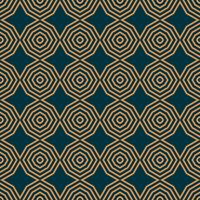 Vector seamless. Moderna struttura astratta elegante. Ripetere