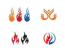 bloddroppdonatorvektorns ikon