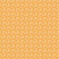 Gold sparkle glitter background. vector
