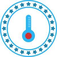 Vector Test tube Icon