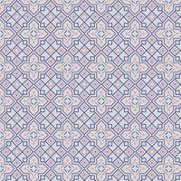 Background of Geometric Pattern