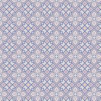 Achtergrond van geometrisch patroon