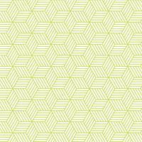 Motif géométrique moderne