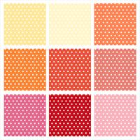 dot vector pattern