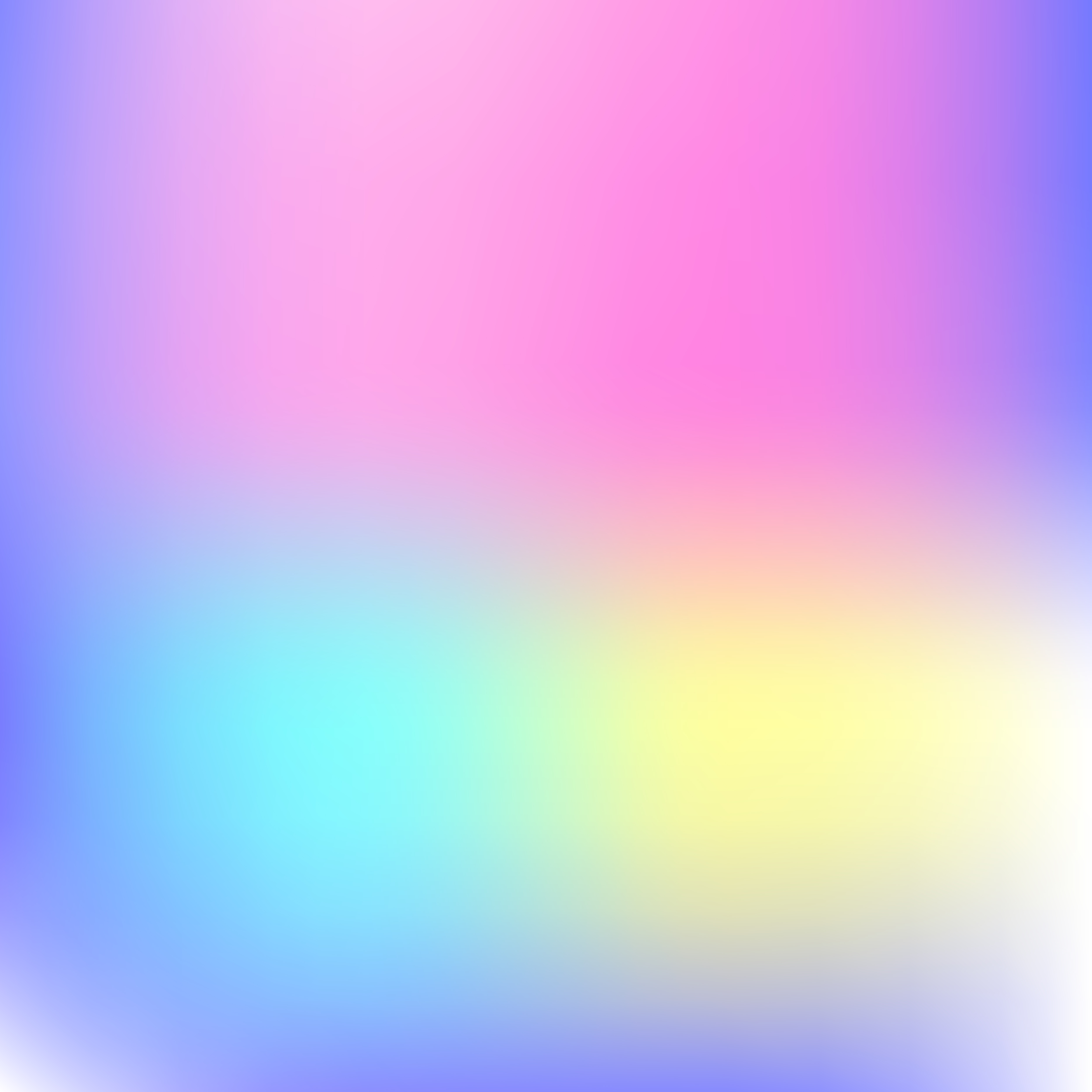 Abstract Blur Gradient Background With Trend Pastel Pink Purple