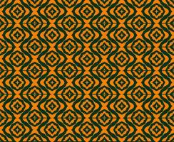 sömlös prydnad mönster vektor illustration