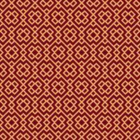 Vector sin patrón Textura abstracta con estilo moderno. Repitiendo baldosas geométricas a partir de elementos de rayas.