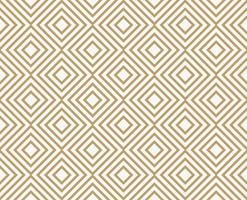 motivo geometrico senza soluzione di continuità con la linea, moderno pa stile minimalista
