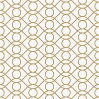 Patrón geométrico transparente con línea, pa estilo moderno minimalista