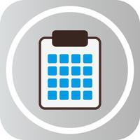 vektor apps ikon