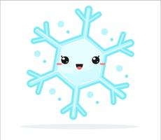 Weather forecast vector cute kawaii cartoon.