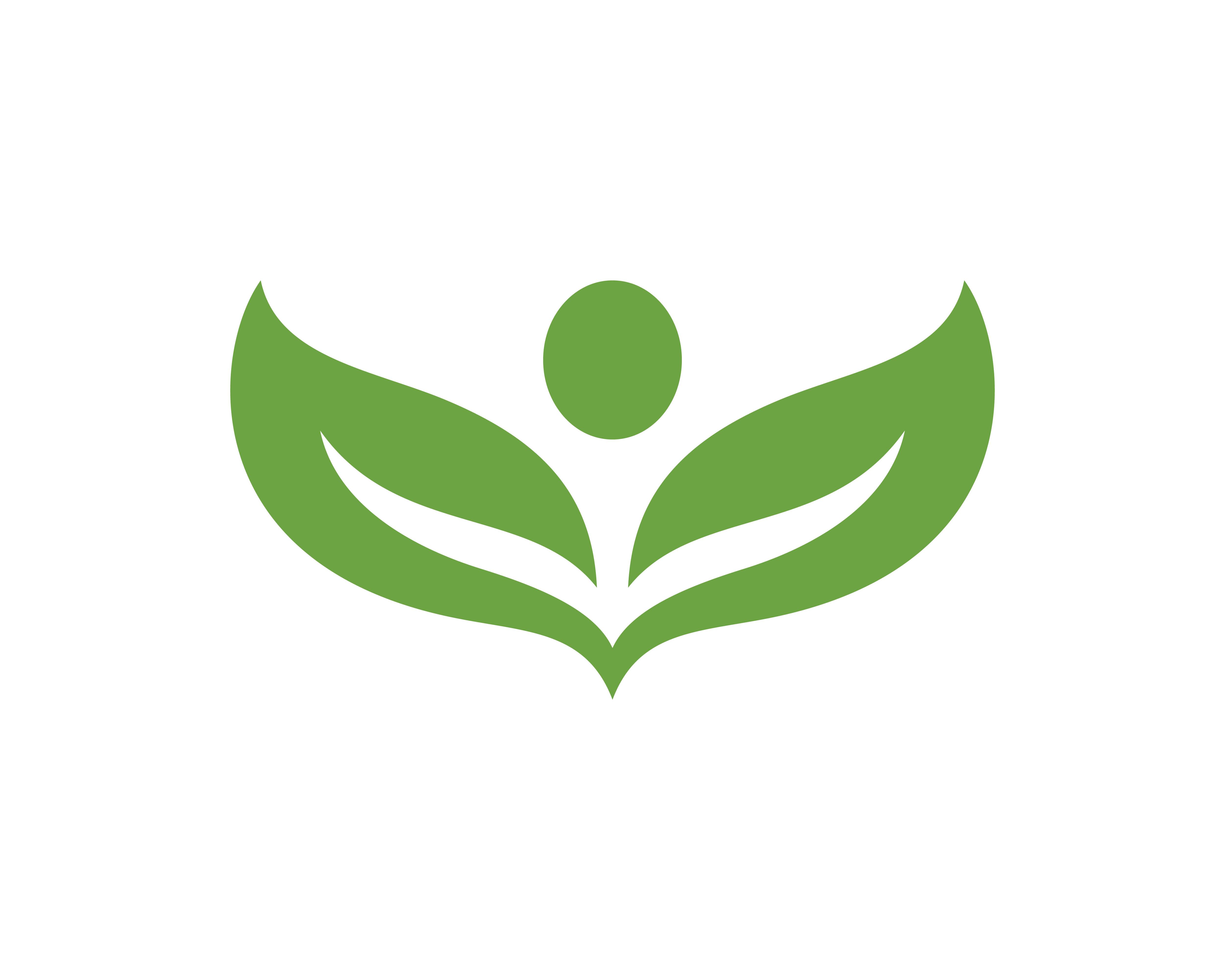 leaf green nature logo and symbol template download free vectors clipart graphics vector art vecteezy