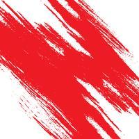 Grunge färg textur bakgrund