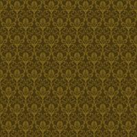 Fondo ornamental de lujo webseamless. Damasco patrón floral sin fisuras. Papel tapiz real.