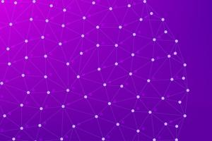 DOt polygon background-02