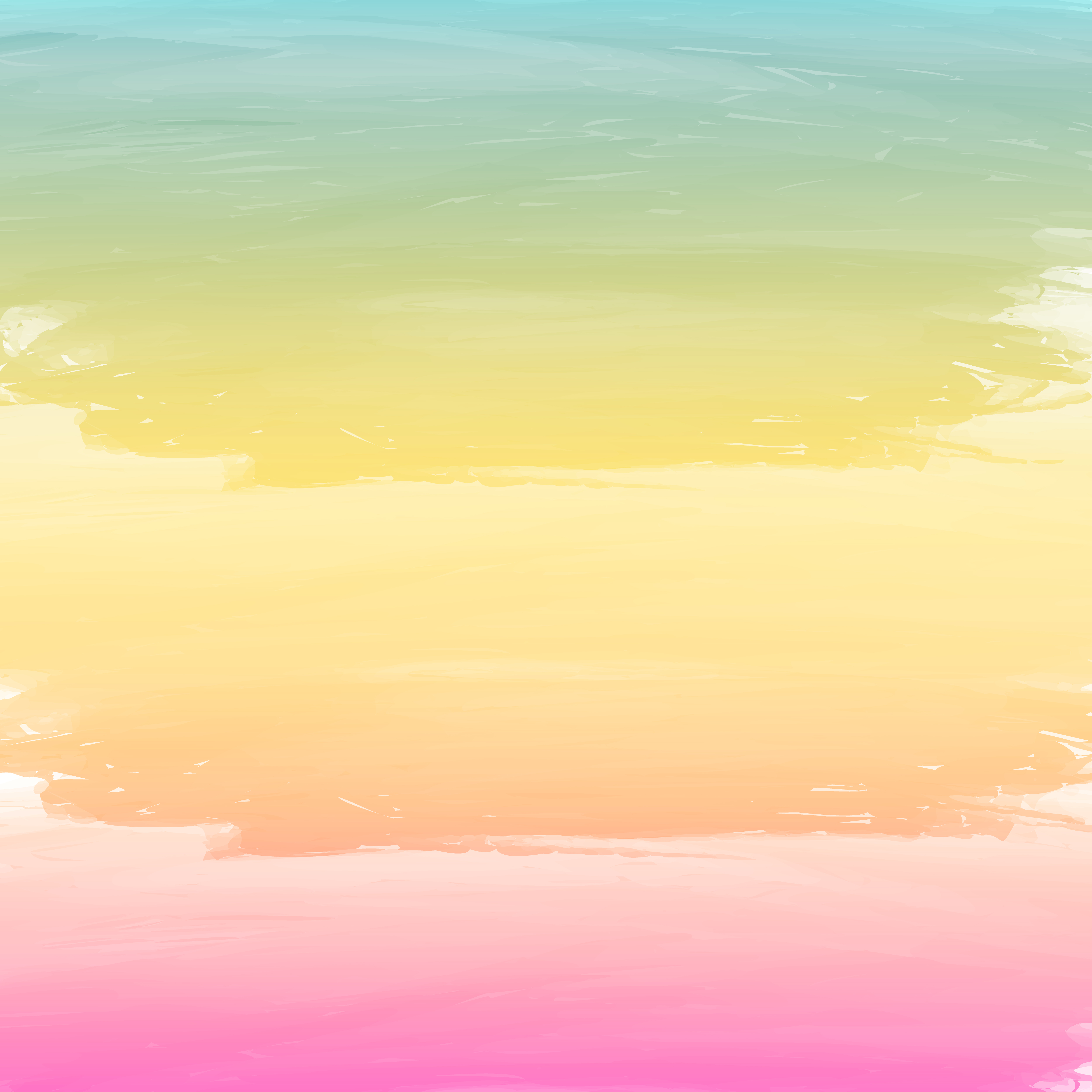 Watercolor Background With Pastel Color Download Free Vectors Clipart Graphics Vector Art