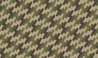 Military Camouflage abstract background pattern. design vector illustration.
