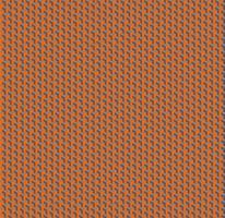 Motif géométrique sans soudure. Style de fond 3D. Illustration vectorielle