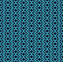 Vector seamless pattern. Modern stylish linear texture. Repeating geometric tiles with line elements.