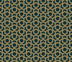 Abstract seamless pattern, Vector seamless pattern. Repeating ge