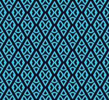 Vector sin patrón Textura lineal con estilo moderno. Repitiendo baldosas geométricas con elementos de línea.