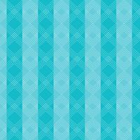 Triangles wavy lines pattern on blue striped background.