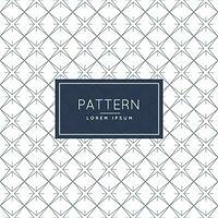Nuevo diseño de patrón