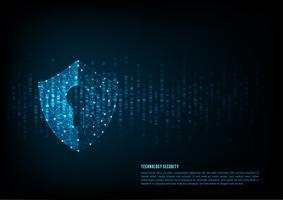 technologie cybersécurité