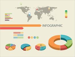 Interfaz gráfica que muestra un mapa.