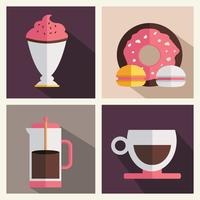Coffee-Shop-Icon-Set