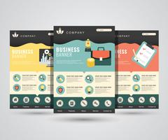 Flat modern design template for digital marketing, start up, planning, seo, analysis. Flat vector illustration for websites and mobile applications