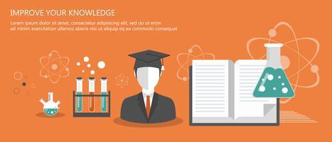 Online-Lernen, Tutorials, Berufsausbildung