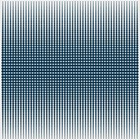Modelo de plano de fundo de meio-tom