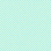 Abstract dots background vector