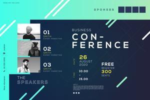 Riunione della conferenza di lavoro Progettazione corporativa e creativa