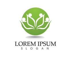 Lotus Flower Sign per Wellness, Spa e Yoga