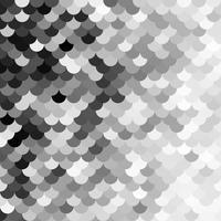 Black Roof tiles pattern, Creative Design Templates