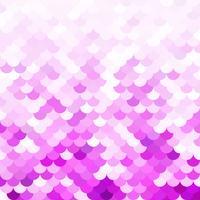 Purple Roof tiles pattern, Creative Design Templates