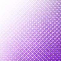 Purple Roof tiles pattern, Creative Design Templates