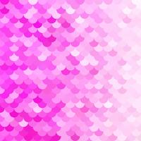 Pink Roof tiles pattern, Creative Design Templates