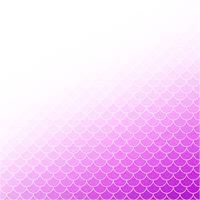 Purple Roof tiles pattern, Creative Design Templates vector