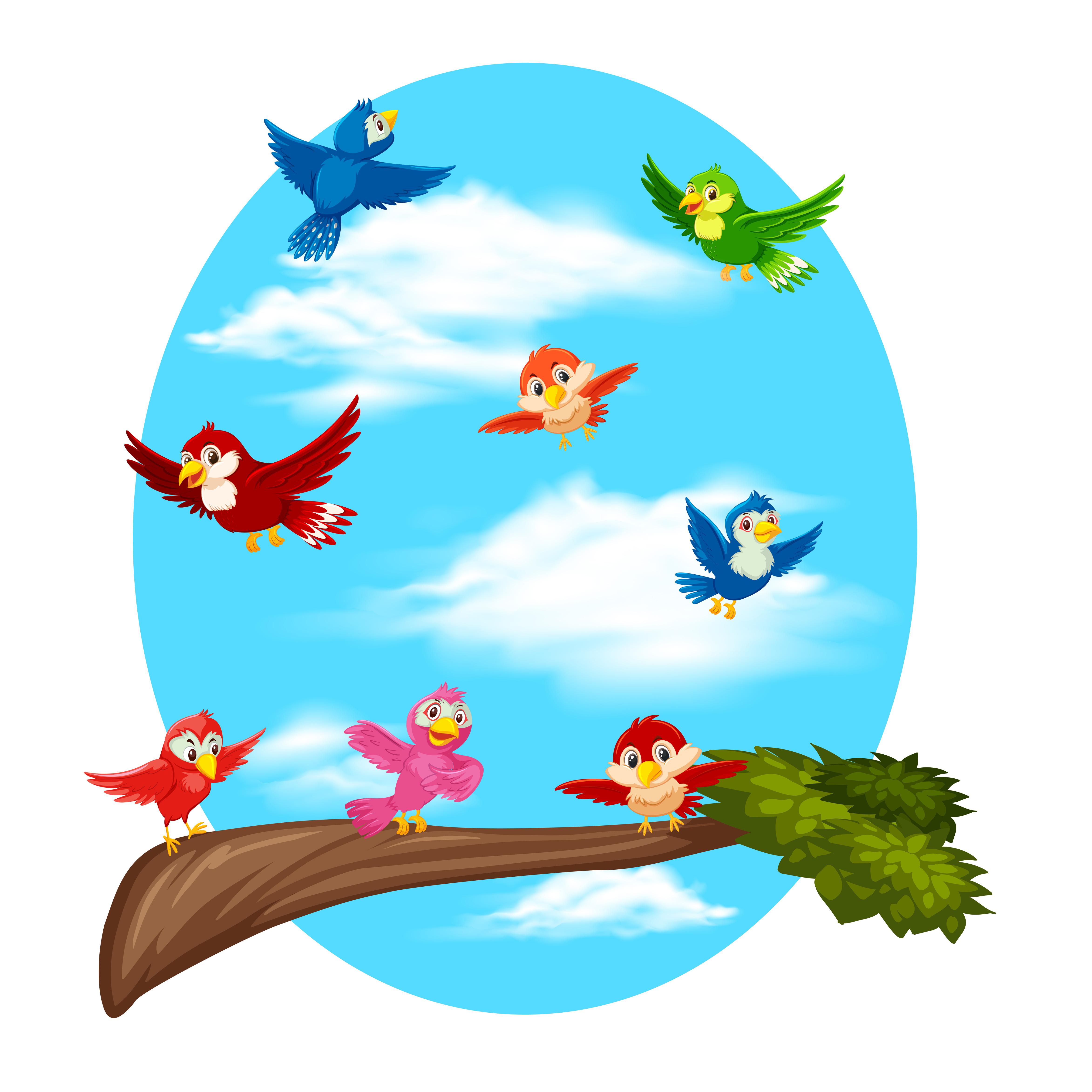 Quail Silhouette Clip Art - Robin Bird Silhouette Flying , Free Transparent  Clipart - ClipartKey