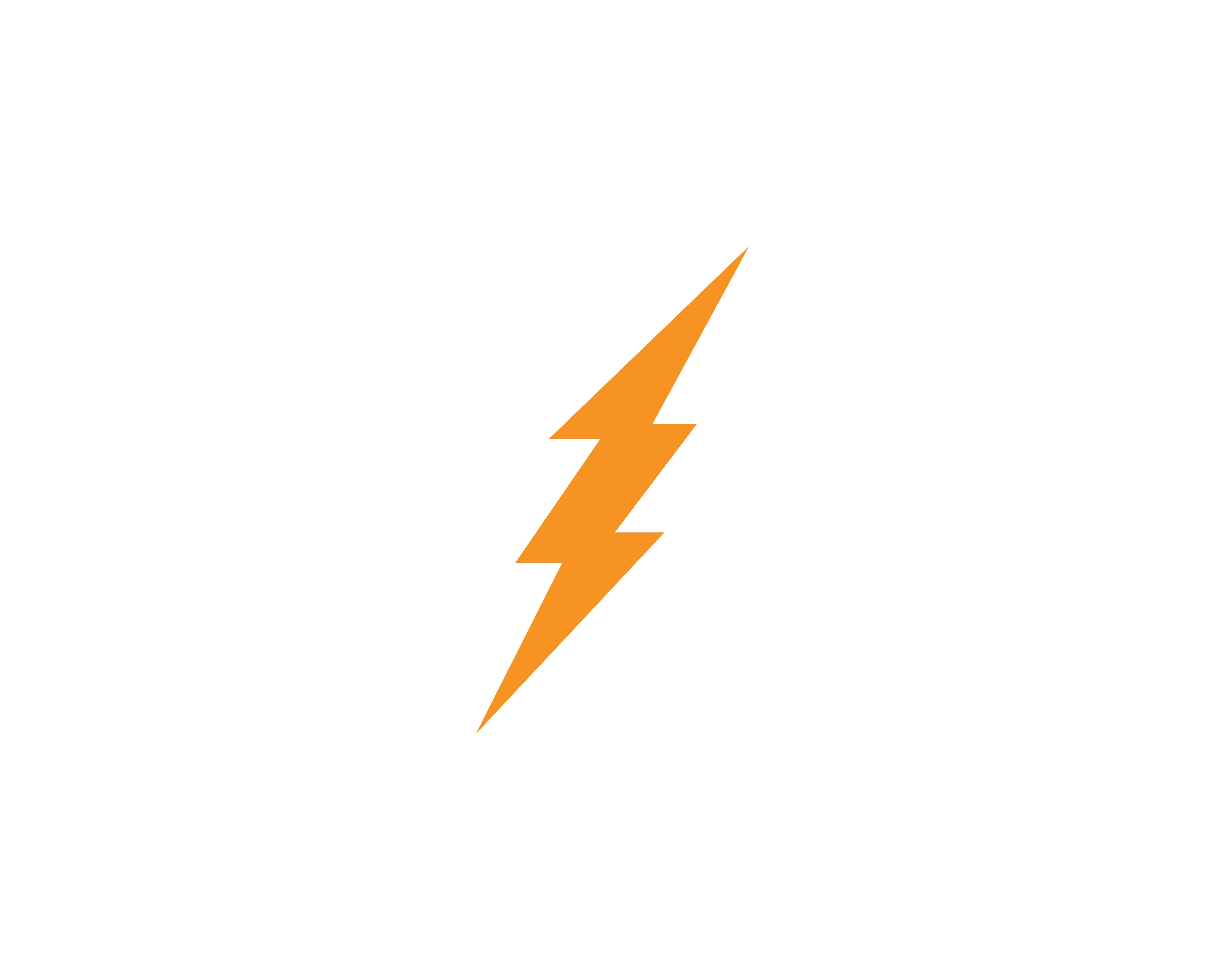 Faster Lightning Logo Template Vector Icon Illustration Design Download Free Vectors Clipart Graphics Vector Art