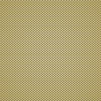 gold carbon fiber background Seamless Patterns. Vector Illustration